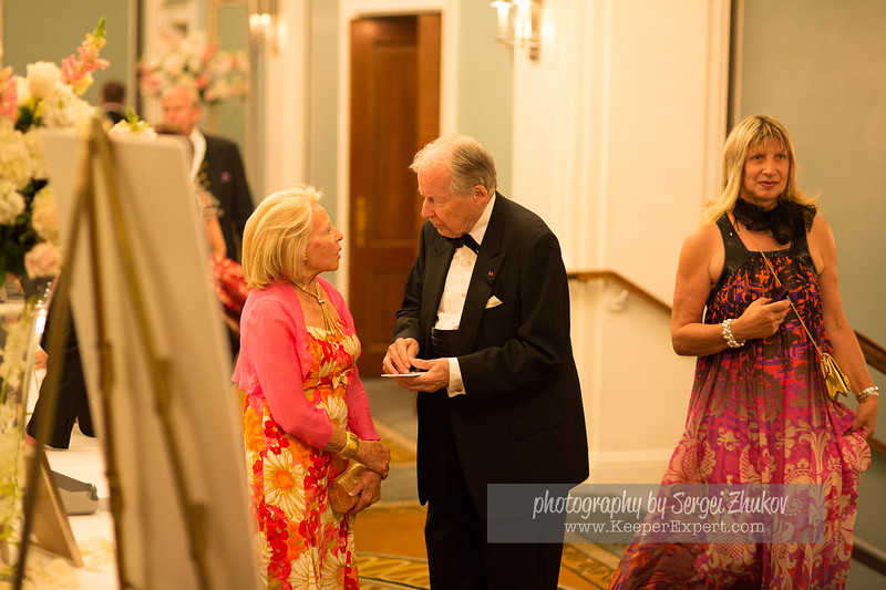 Russian Nobility Ball 2013-0137