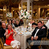 Russian Nobility Ball 2013-0282