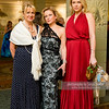 Russian Nobility Ball 2013-0104