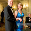Russian Nobility Ball 2013-0094