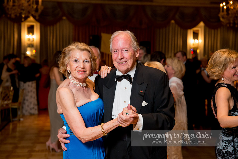 Russian Nobility Ball 2013-0484