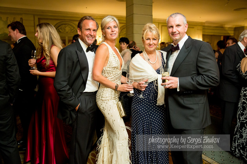 Russian Nobility Ball 2013-0230