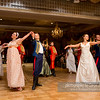 Russian Nobility Ball 2013-0290