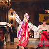 Russian Nobility Ball 2013-0421