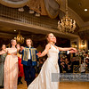 Russian Nobility Ball 2013-0287