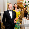 Russian Nobility Ball 2013-0500