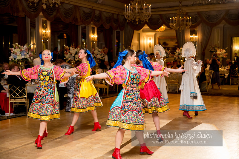 Russian Nobility Ball 2013-0392