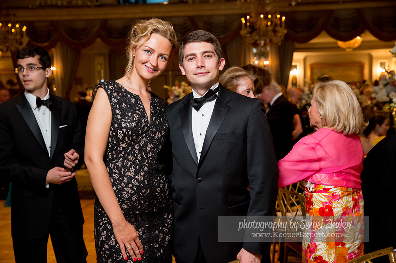 Russian Nobility Ball 2013-0479