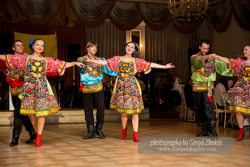 Russian Nobility Ball 2013-0405