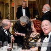 Russian Nobility Ball 2013-0463