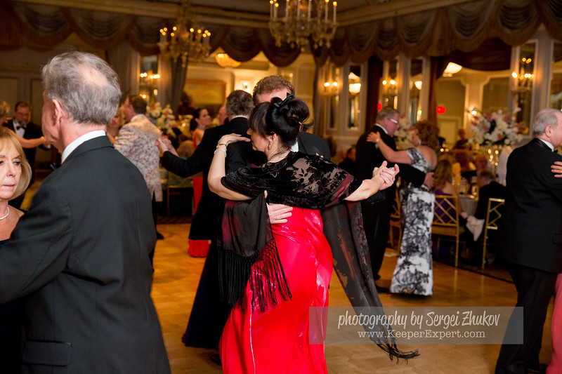 Russian Nobility Ball 2013-0337