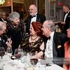 Russian Nobility Ball 2013-0464