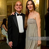 Russian Nobility Ball 2013-0255