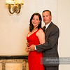 Russian Nobility Ball 2013-0638