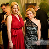 Russian Nobility Ball 2013-0236