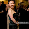 Russian Nobility Ball 2013-0239