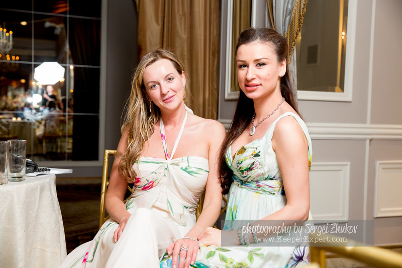 Russian Nobility Ball 2013-0503