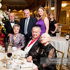 Russian Nobility Ball 2013-0478