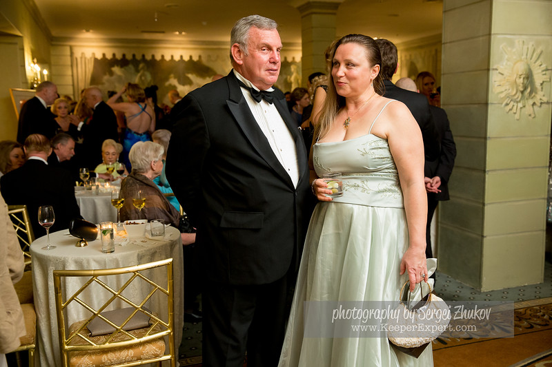 Russian Nobility Ball 2013-0175