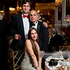 Russian Nobility Ball 2013-0462
