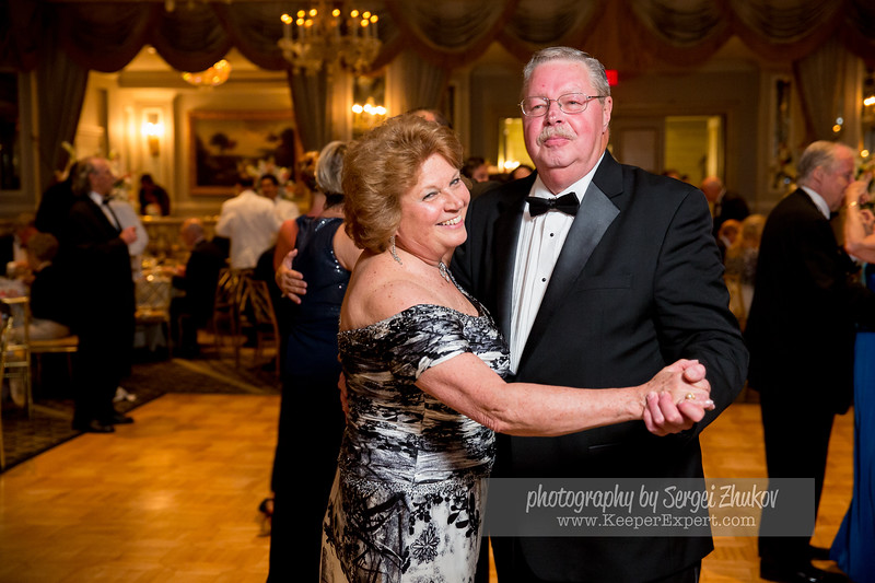 Russian Nobility Ball 2013-0492