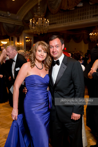 Russian Nobility Ball 2013-0550