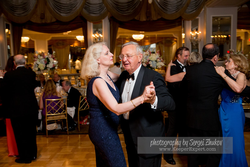 Russian Nobility Ball 2013-0348