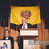 Russian Nobility Ball 2013-0278