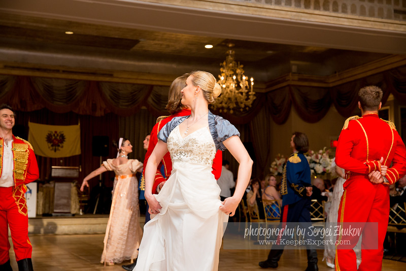 Russian Nobility Ball 2013-0294