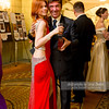 Russian Nobility Ball 2013-0599