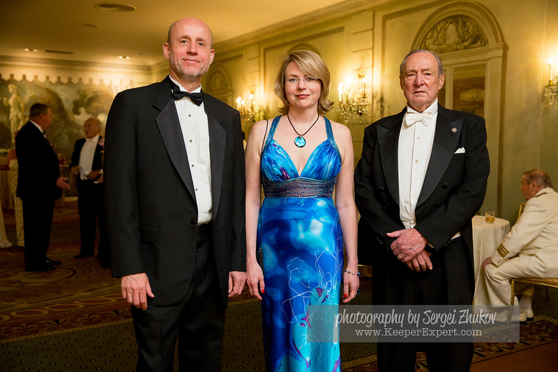 Russian Nobility Ball 2013-0093