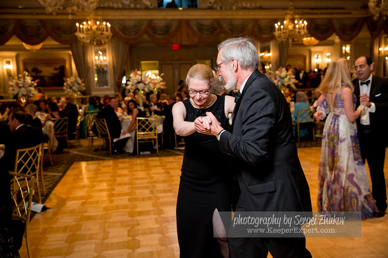 Russian Nobility Ball 2013-0455