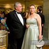 Russian Nobility Ball 2013-0174