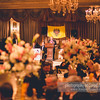 Russian Nobility Ball 2013-0322