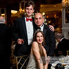 Russian Nobility Ball 2013-0461
