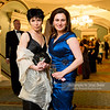 Russian Nobility Ball 2013-0164
