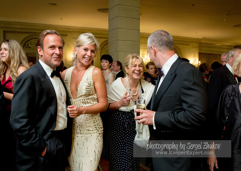 Russian Nobility Ball 2013-0228
