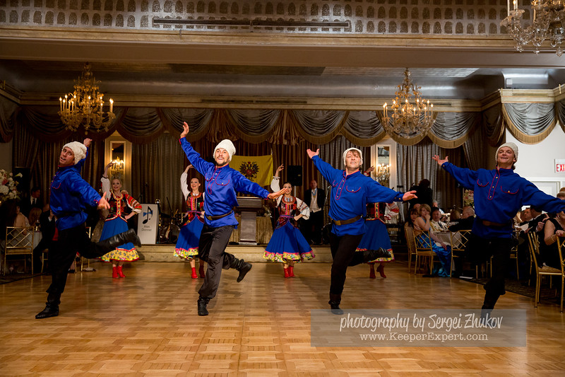 Russian Nobility Ball 2013-0438