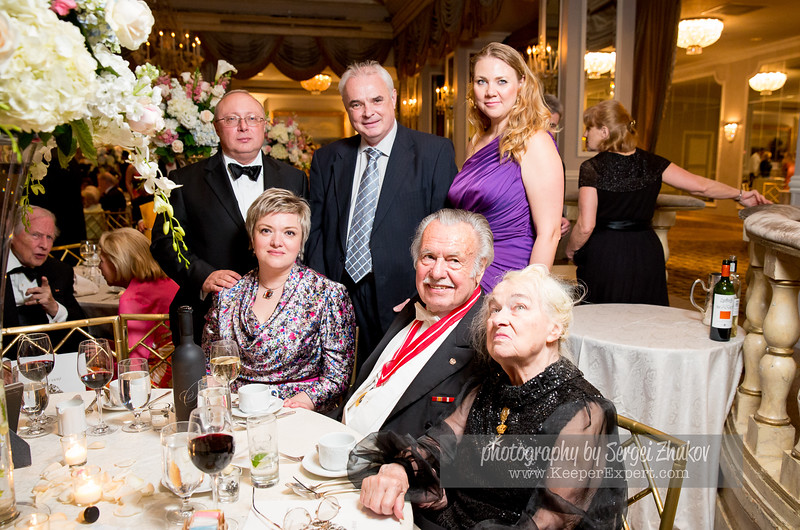Russian Nobility Ball 2013-0477