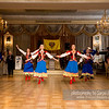Russian Nobility Ball 2013-0439