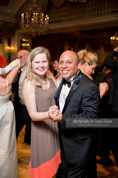Russian Nobility Ball 2013-0548