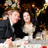 Russian Nobility Ball 2013-0524