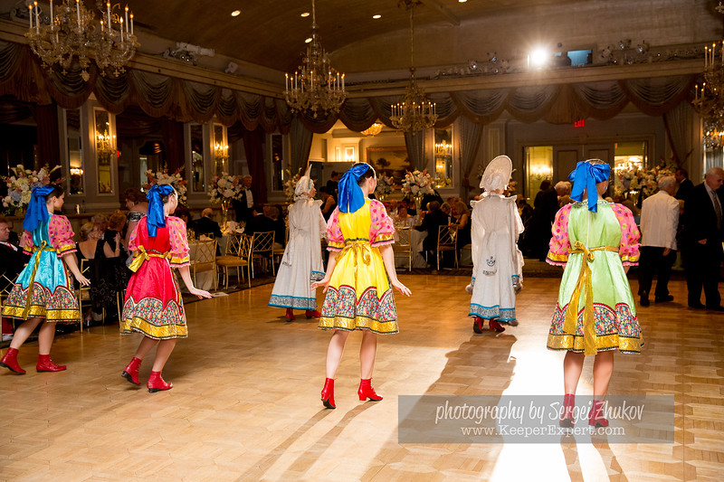 Russian Nobility Ball 2013-0389