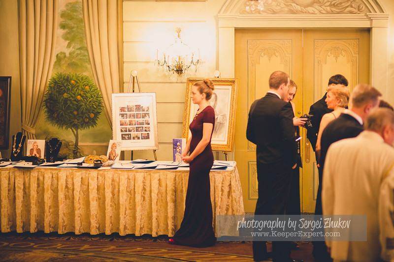 Russian Nobility Ball 2013-0065