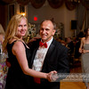 Russian Nobility Ball 2013-0356