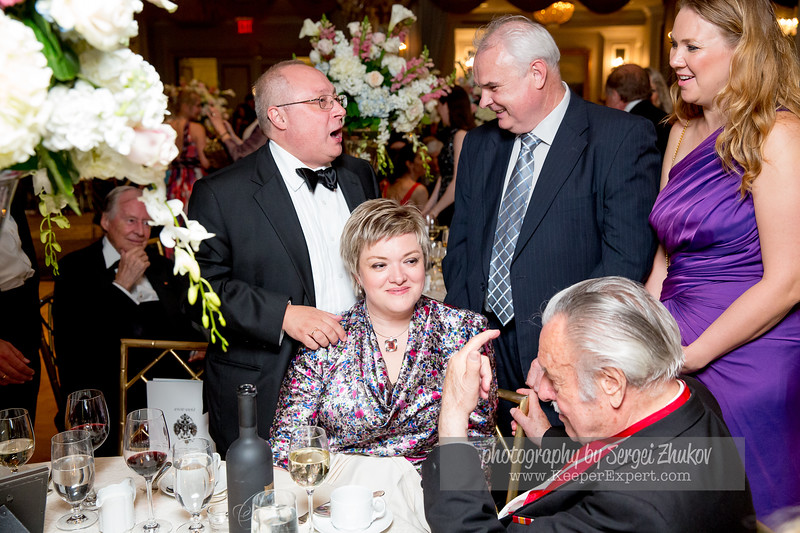 Russian Nobility Ball 2013-0472