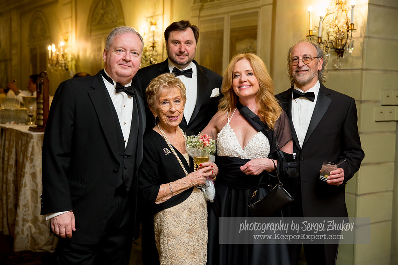 Russian Nobility Ball 2013-0262