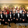 Russian Nobility Ball 2013-0511