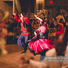 Russian Nobility Ball 2013-0413