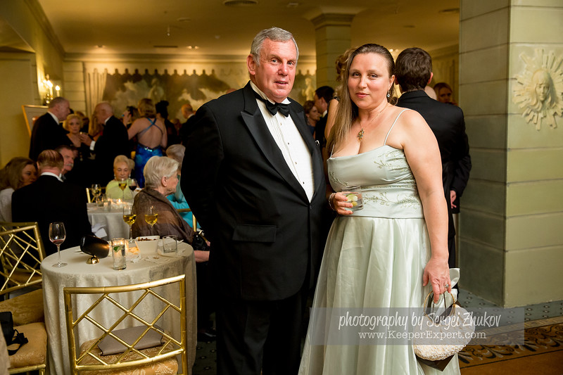 Russian Nobility Ball 2013-0176